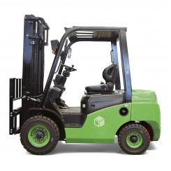 iFL 3500 - 3000 diesel